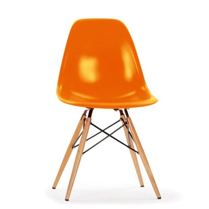 Charles Eames Style Chair