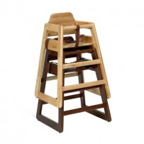Giotto Highchair