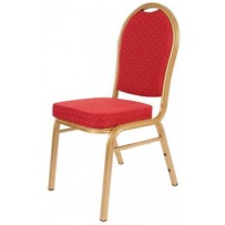 Catering Chairs - Catering chairs