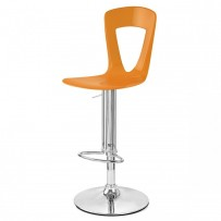 Velletri Highstool