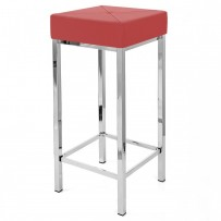 Carrara Highstool