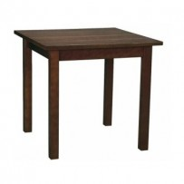 Ater Dining Table