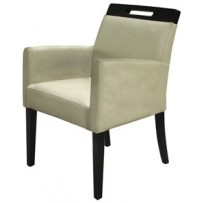Gela Tub Chair