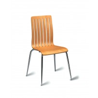 Montreal Side Chair