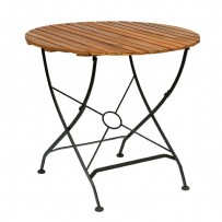 Beaumont Folding Table