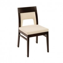 Dolores Side chair