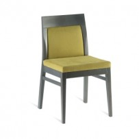 Miguel Side Chair